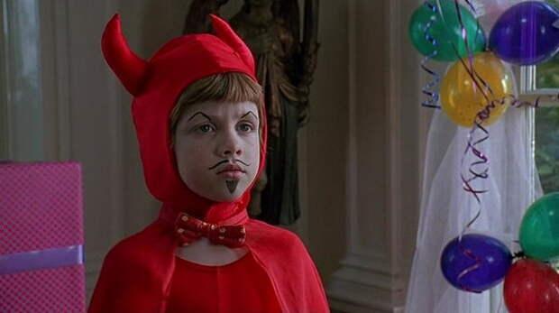 """Как сейчас живет и как выглядит звезда """"Трудного ребенка"""" Майкл Оливер"""