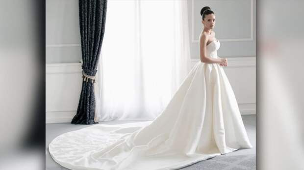 Почему Саломея Сванадзе не ищет жениха?