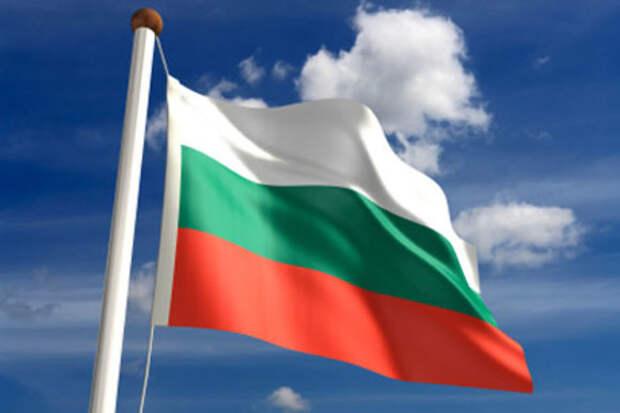 Болгария приготовилась выдавать визы российским туристам по упрощенной схеме
