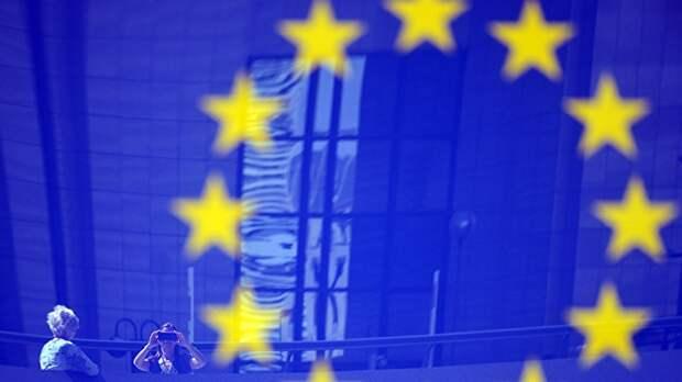 Раскол коллективного Запада: доверие Европы к Австралии навеки подорвано