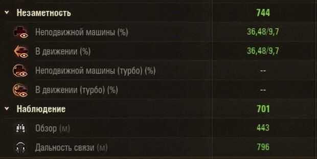 World of Tanks. Легкий танк МТ-25. Комплектация и особенности игры. Советы новичкам.