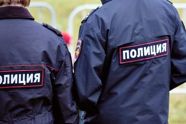 Сообразили на двоих: в Крыму главе ОМВД и его заму вменяют взятку
