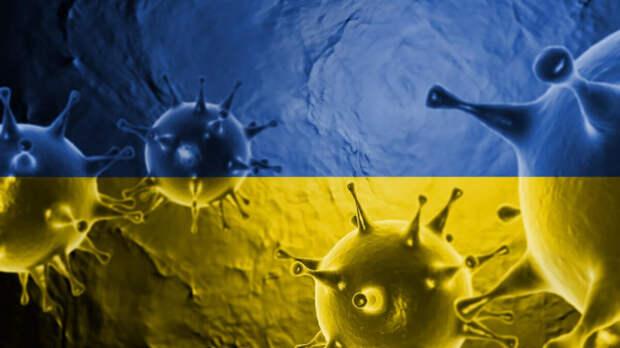 Какудругих инадрожжах: наУкраине заявили оразработке собственных вакцин откоронавируса
