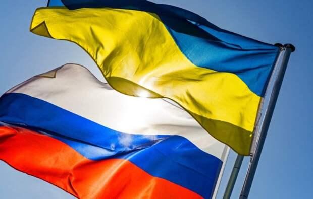 Украина задумалась о восстановлении полного экономического сотрудничества с РФ