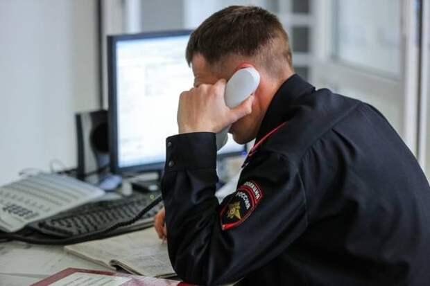 3 млн рублей чуть не перевела мошенникам 75-летняя магаданка