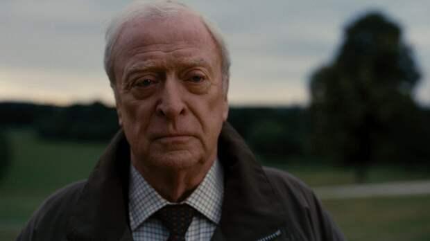 5 великих британских актеров в Голливуде по мнению зрителей