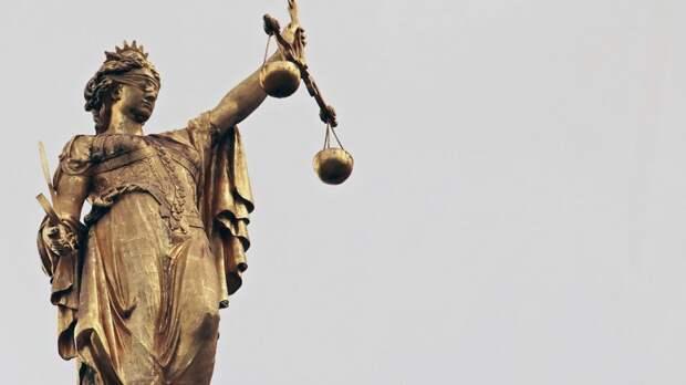 """Крымчанина отправили под домашний арест за сообщение о """"теракте"""" в школе"""