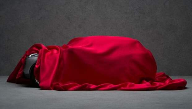 Подразнили красной тряпкой: Lynk & CO анонсировала кроссовер