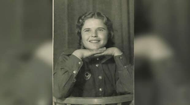 Святая память: звезды рассказали о героизме родственников в годы ВОВ