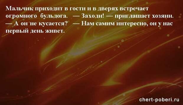 Самые смешные анекдоты ежедневная подборка chert-poberi-anekdoty-chert-poberi-anekdoty-43070412112020-7 картинка chert-poberi-anekdoty-43070412112020-7