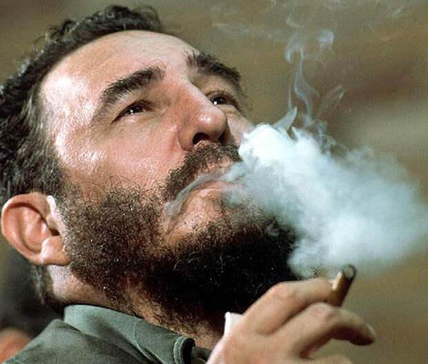 Куба до Кастро, или все, что вам надо знать о коммунизме (факты)