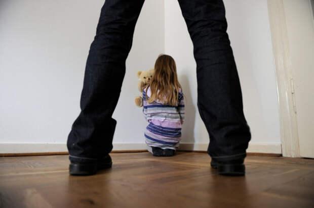 В Краснодаре мужчина преследовал 10-летнюю девочку