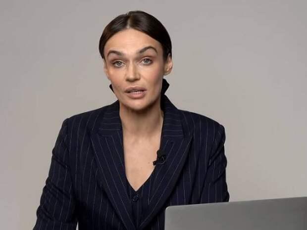Водонаева обвинила Решетову и мужа Бородиной в размещении гневных постов за деньги Кремля