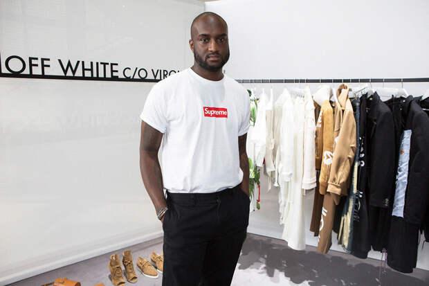 Назван самый популярный модный бренд вмире