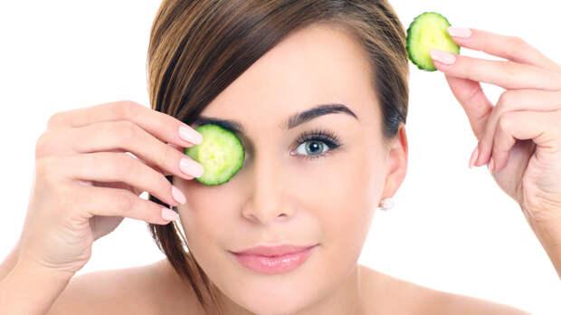 5 советов по уходу за чувствительной кожей