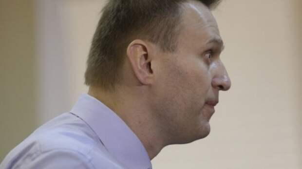 """Анекдот дня: Навальный подал в суд на ИК-2, поскольку """"мне не дают мой Коран. И это бесит"""""""