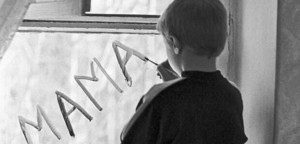 Картинки по запросу несчастные дети мальчик сирота