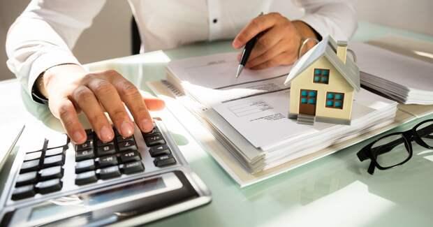 Как лучше оформлять налоговый вычет: через работодателя или через ФНС