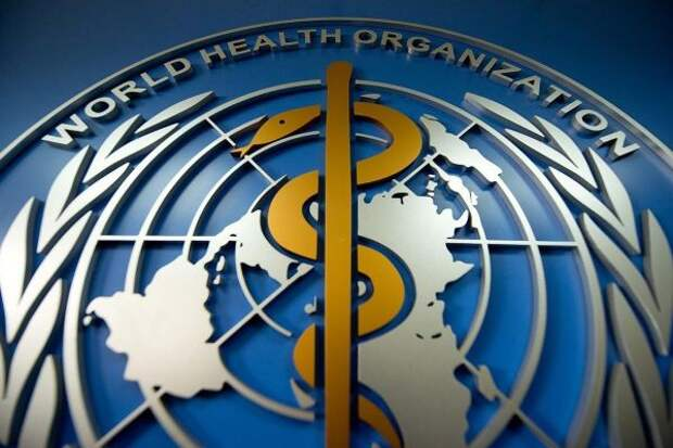 ВОЗ: Недельная смертность откоронавируса вмире сократилась на4%