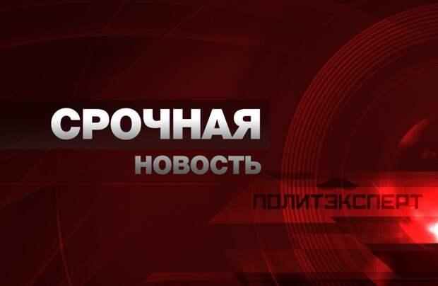 Захарова объяснила причину новых американских санкций против России