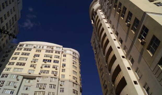 19-летний молодой человек сбежал избольницы в Екатеринбурге ипокончил ссобой