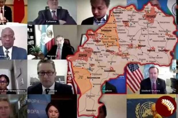 Шесть лет «Минску-2»: заседание Совбеза ООН и обострение на Донбассе