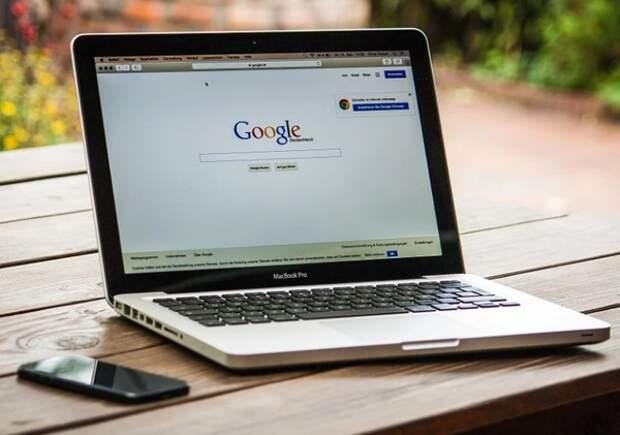 """Google в России грозит новый крупный штраф за блокировку канала """"Царьград"""""""