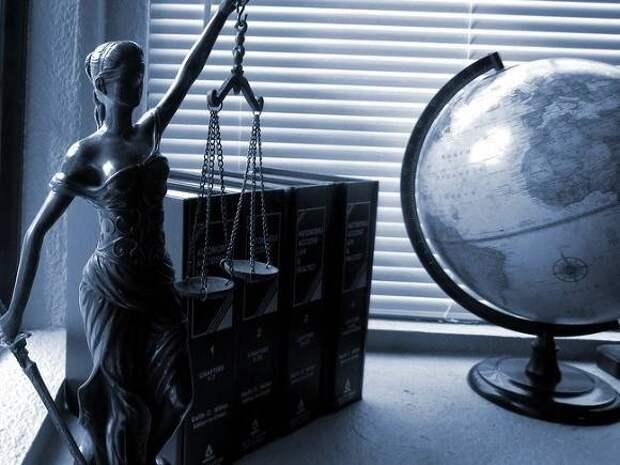 В Петербурге суд признал незаконным содержание в СИЗО Кохал, обвиняемой в убийстве рэпера