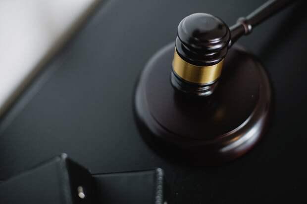 Крымчанку осудят за отравление квартирантов угарным газом