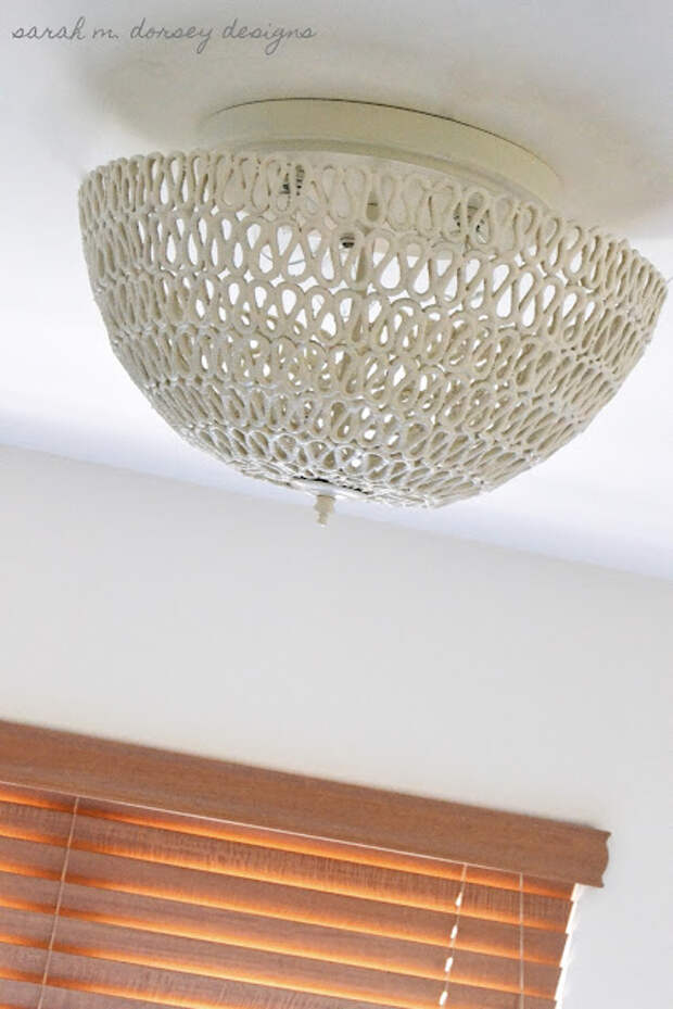 rope pendant 4 smd (427x640, 73Kb)
