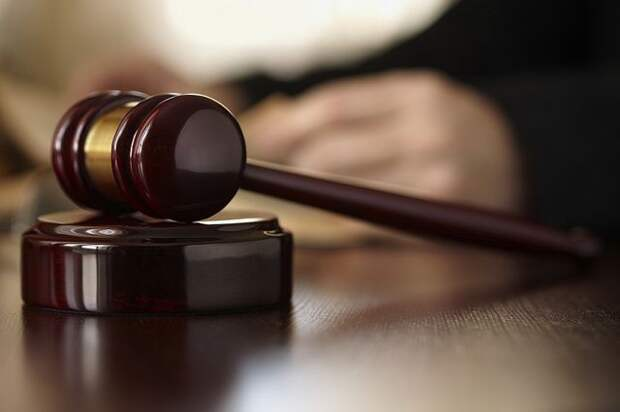 Подозреваемый в избиении директора «Спартака» отправлен под домашний арест