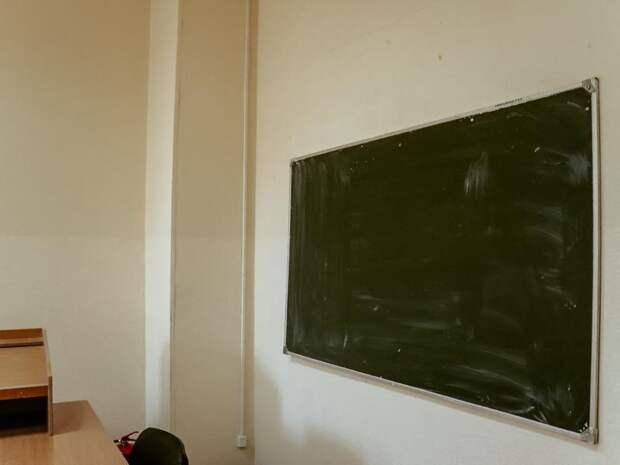 Второе высшее образование в России для творческих профессий стало бесплатным