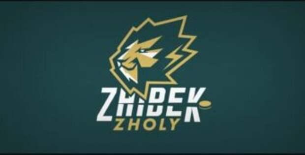 В Шымкенте появится новый хоккейный клуб — «Жибек Жолы»