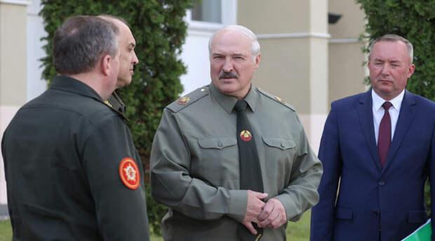 Санкции от 27 стран одобрены: «черный» список в отношении Беларуси продолжает расширяться