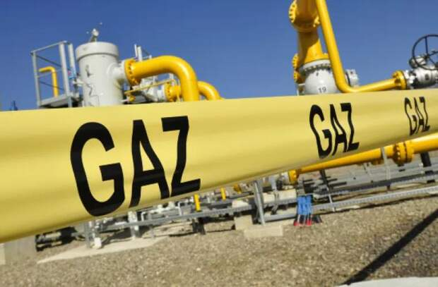 Майя Санду предлагает снизить тариф на газ