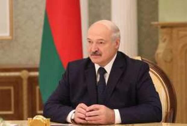 США провалили попытку подорвать суверенитет РФ: Лукашенко рассказал новые подробности