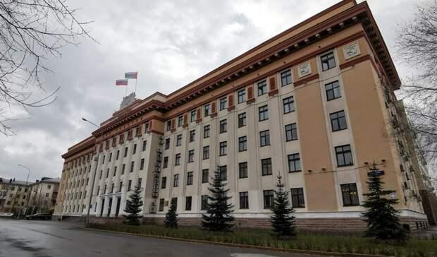 Главный эсер ЯНАО идет на сентябрьские выборы в Тюменскую областную думу