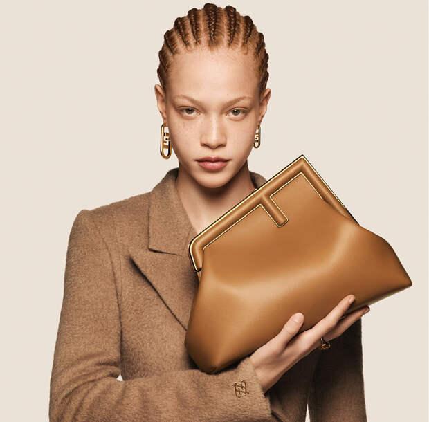 Топ-9 свежих моделей сумок, которые хотят все в этом сезоне