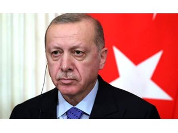 """Война неизбежна"": Турция включила часть РФ в свои территории. Военкор Котенок показал карту"