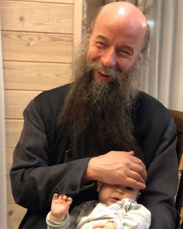 Жена Сергея Семака Анна рассказала, какой сюрприз устроила ему на 45-летие