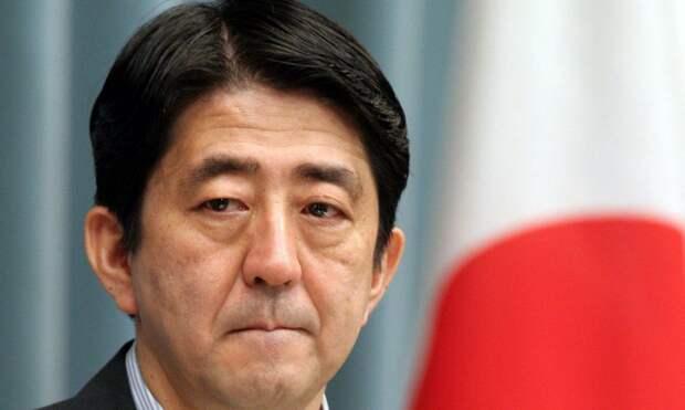 Уже не требуют. Япония попросила у России передать часть Курил «в качестве жеста доброй воли»