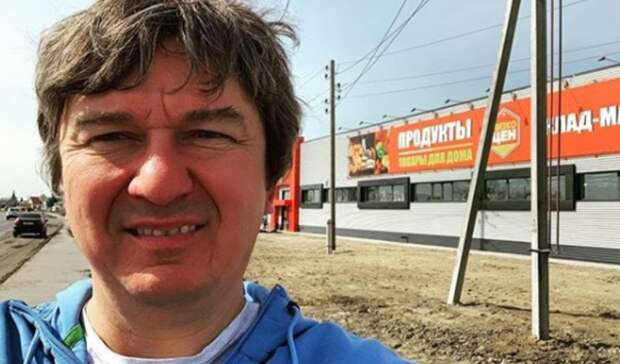Виктор Шкуренко: это политика, осенью озаморозке цен насахар забудут