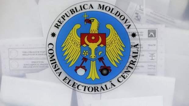 В Молдове озаботились безопасностью процесса голосования