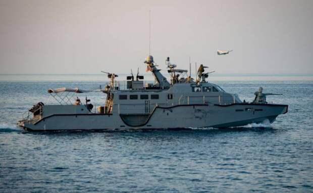 «Запереть Черноморский флот»: ВМСУ возглавил на редкость грамотный офицер