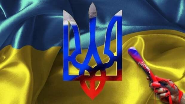 Новый закон РФ сделает украинцев снова русскими