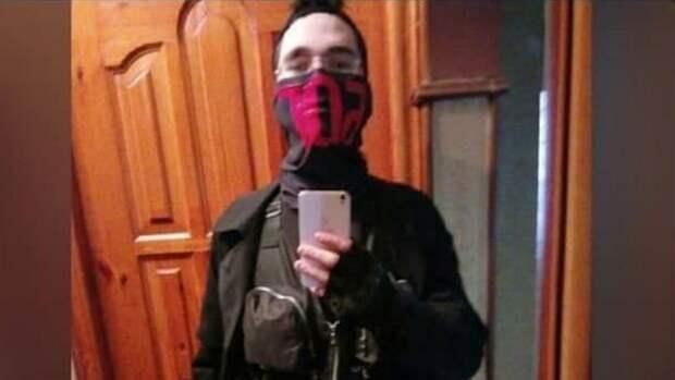 Устроивший стрельбу в казанской школе юноша не общался с родителями
