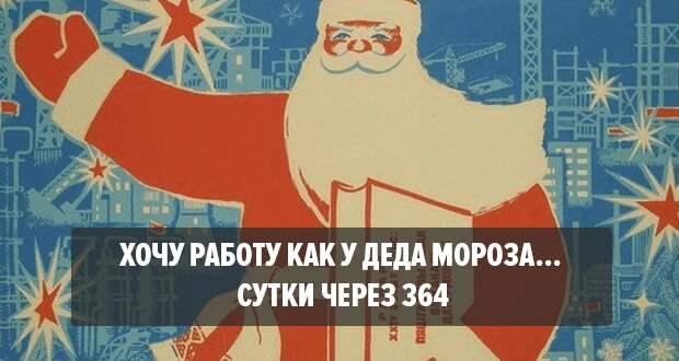 http://media.professionali.ru/processor/topics/original/2016/08/10/im-05.png