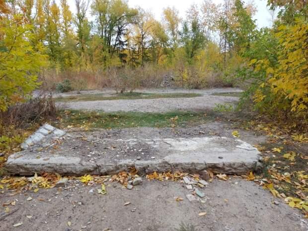 Что могут построить на месте бывшей гостиницы «Самал» в Уральске