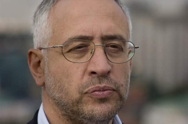 Николай Сванидзе: Россияне не разбираются в событиях августа 1991 года