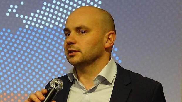 Суд может оштрафовать Пивоварова за игнорирование списка иноагентов